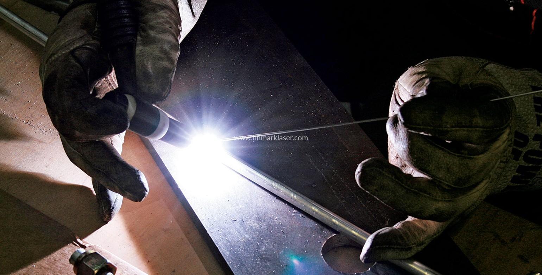 1001clt_16_z-1967_1972_ford_f100_custom_vintage_air_ac_install-tig_welder-e1447001387966.jpg