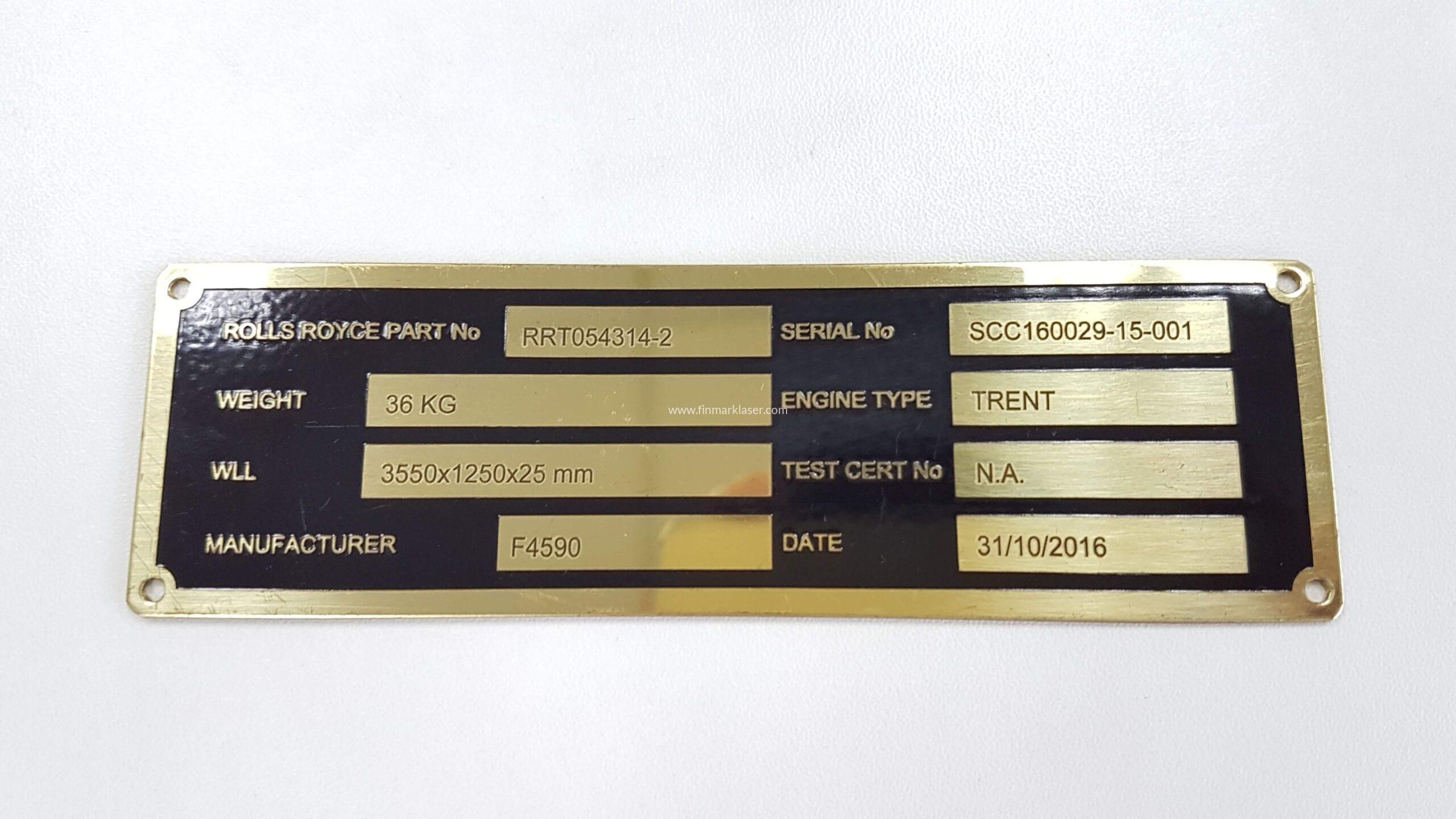 Dataplate-label-scaled-1.jpg