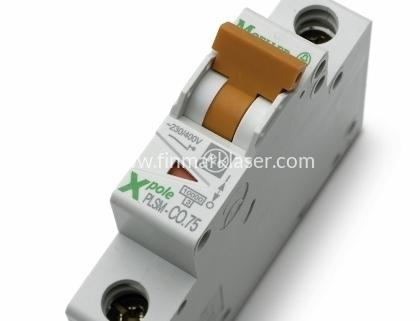 Lasermarked-fuse-switch.jpg