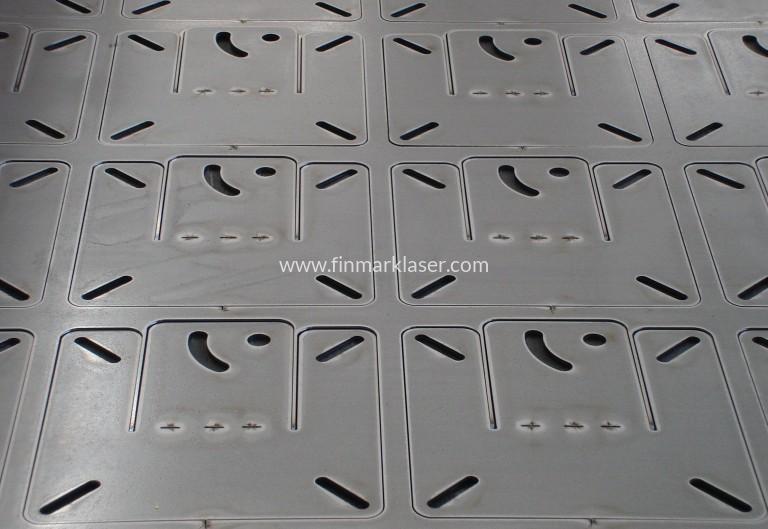 aluminumsheet1-768x529-1.jpg