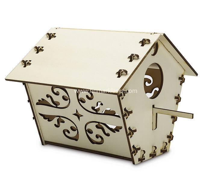 birdhouse-balsa-laser-cut-6f6.jpg