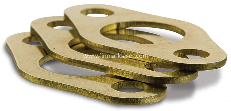 PROFESSIONAL LASER CUTTING SERVICES IN SINGAPORE-title