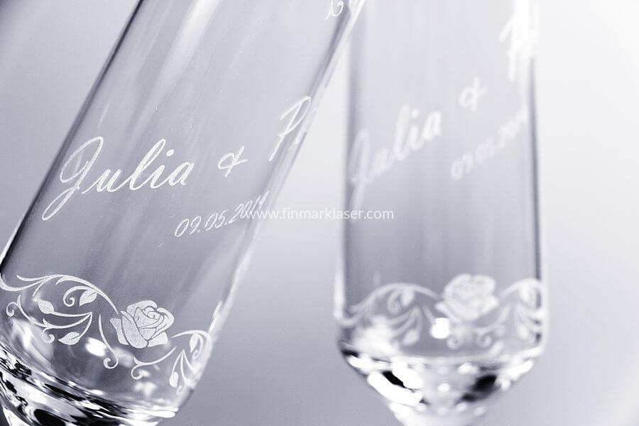champagne-glass-laser-engrave-Promotional.jpg