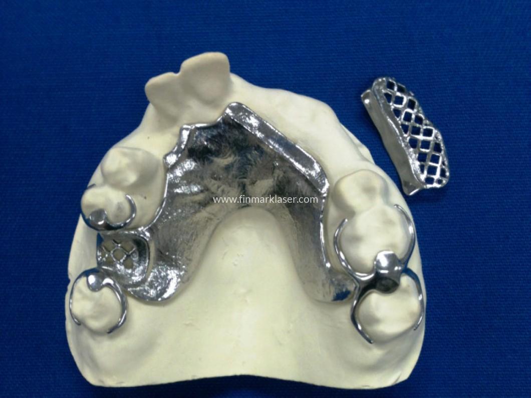 dental-4.jpg