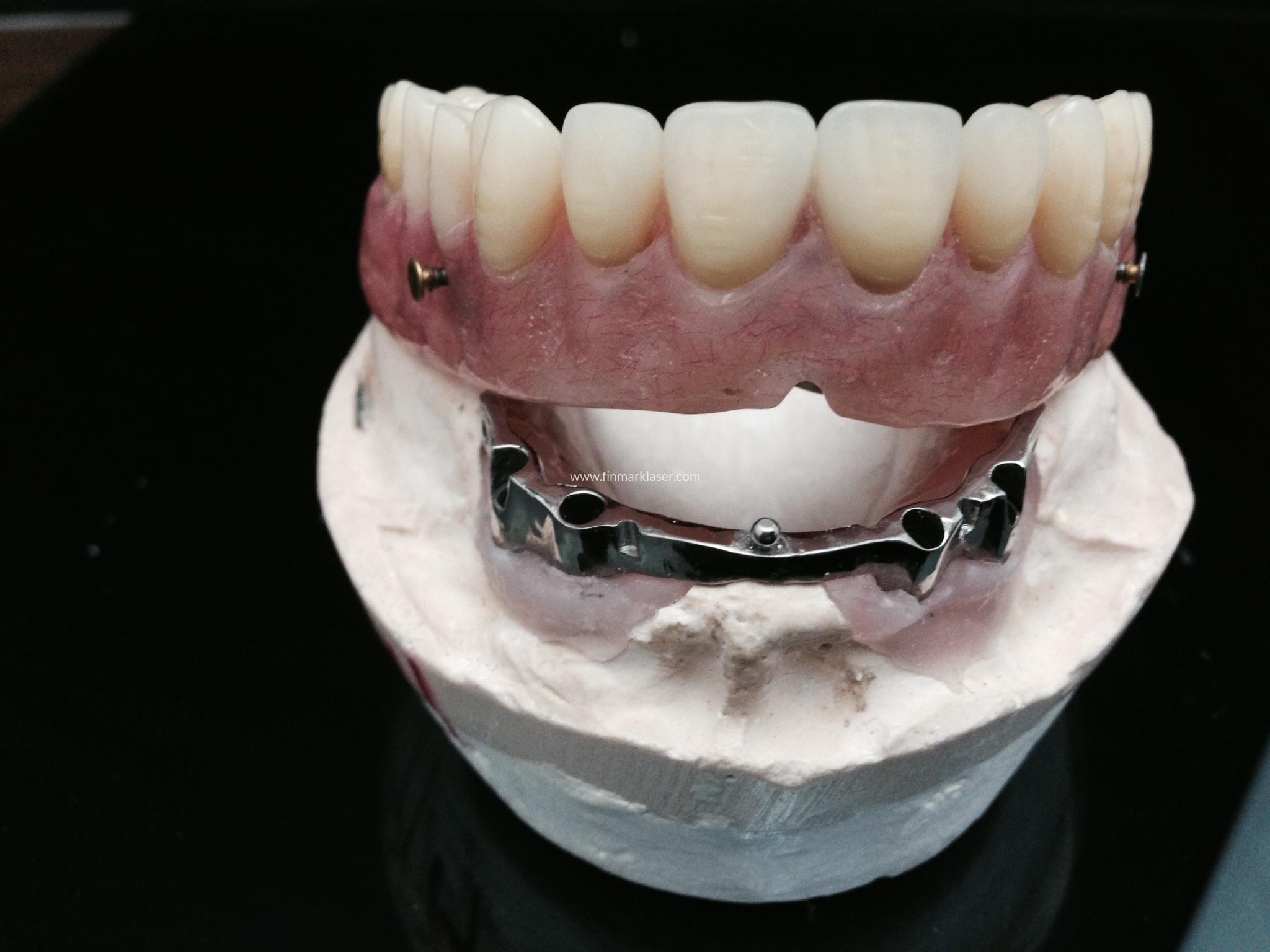 dental22.jpg
