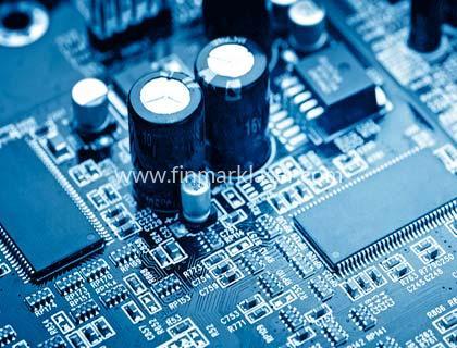 electronics3.jpg