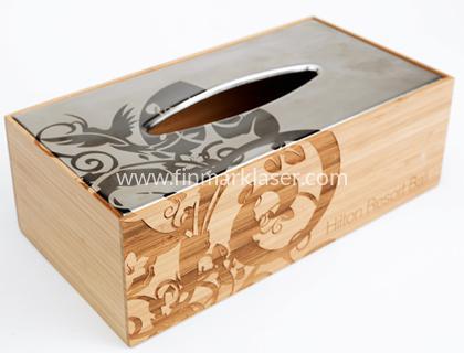 flexx-funktion-metall-holz-lasern-Packaging.jpg