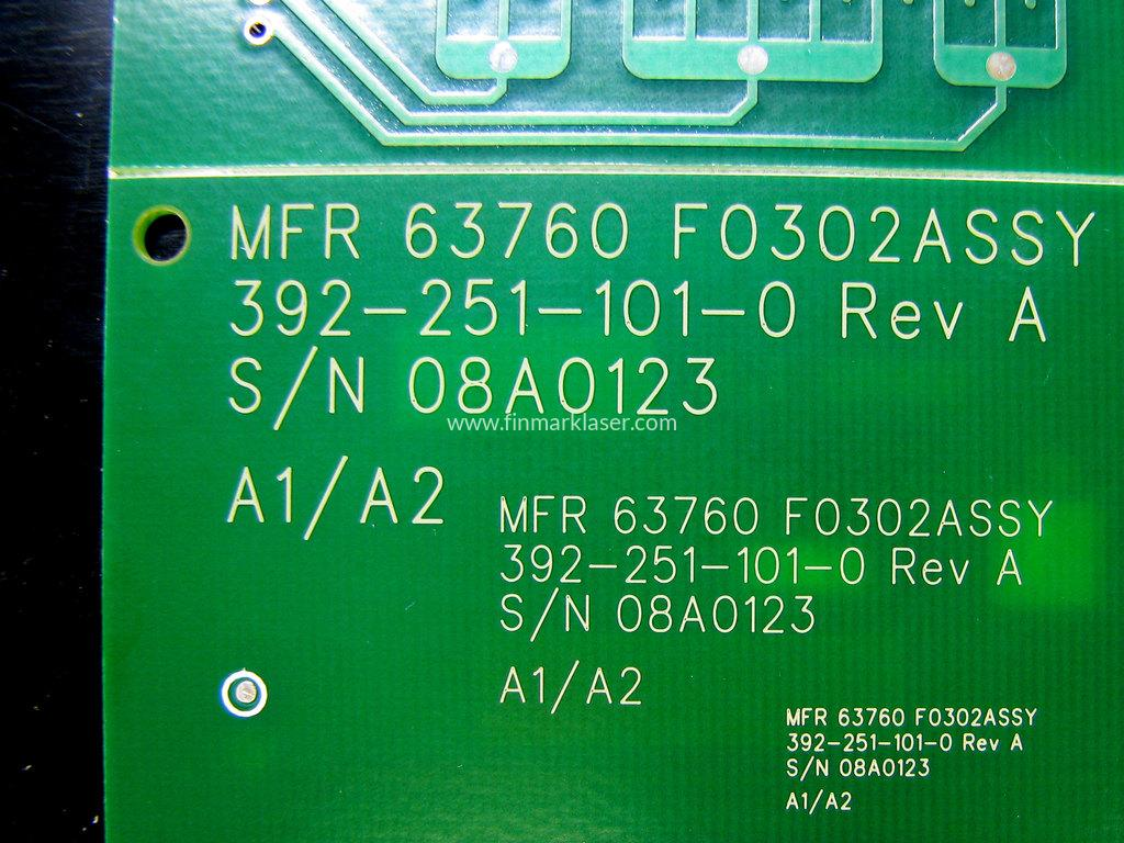 laser-marking-text-tested-in-three-sizes-on-pcb.jpg