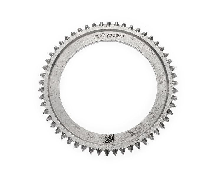 metal-cogwheel-laser-engraving-tools.jpg