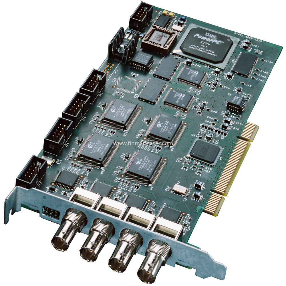 pcb-assembly-prototype01-electronic.png