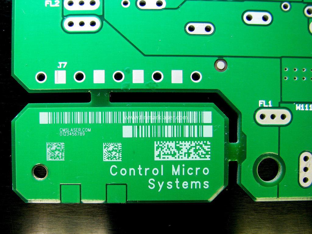 pcbBoard-electronic.jpg