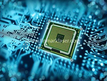 semiconductor1.jpg