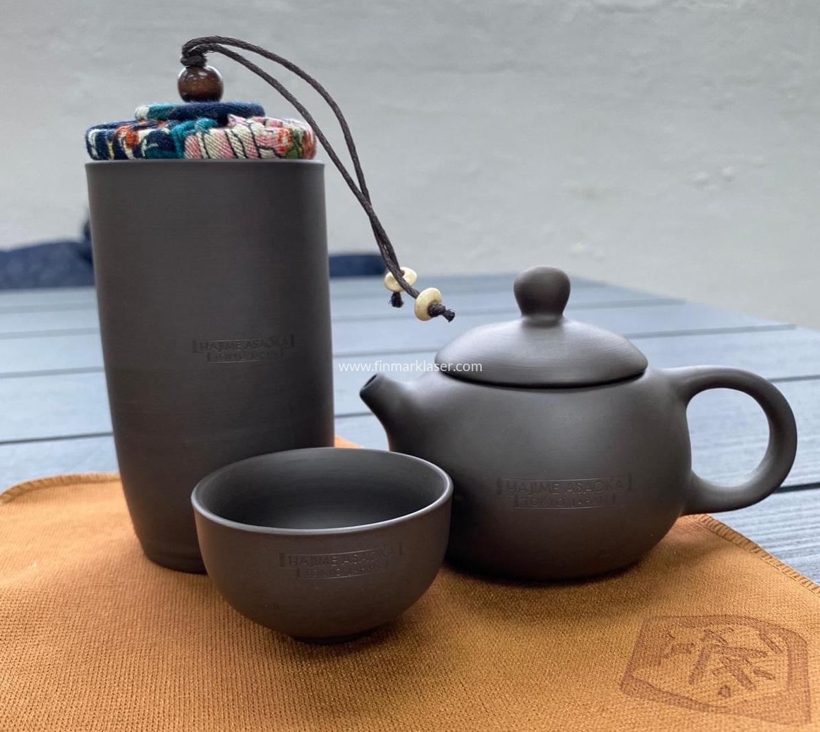 tea-Promotional-1.jpeg