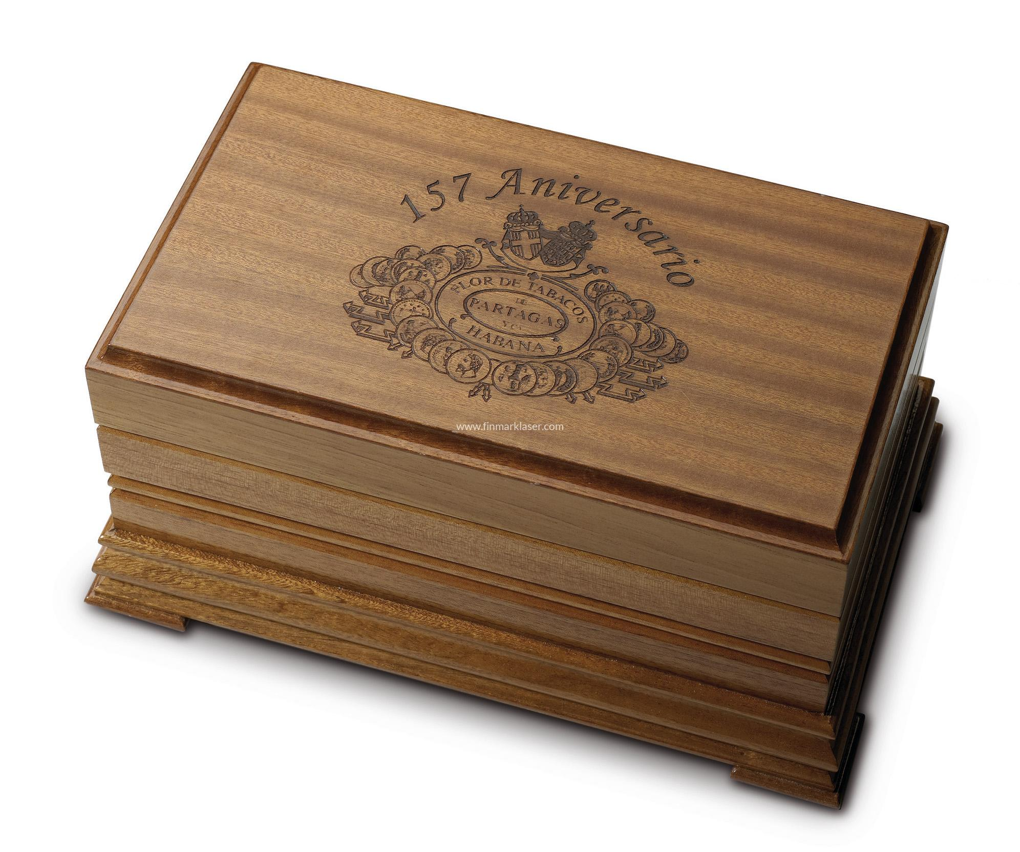wood1-Wood-chest-Promotional.jpg