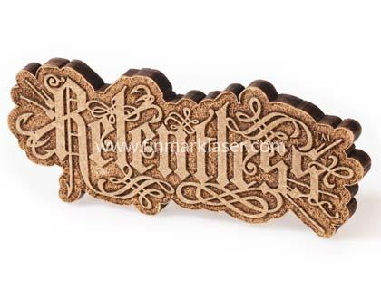 PROFESSIONAL LASER ENGRAVING SERVICES IN SINGAPORE-title