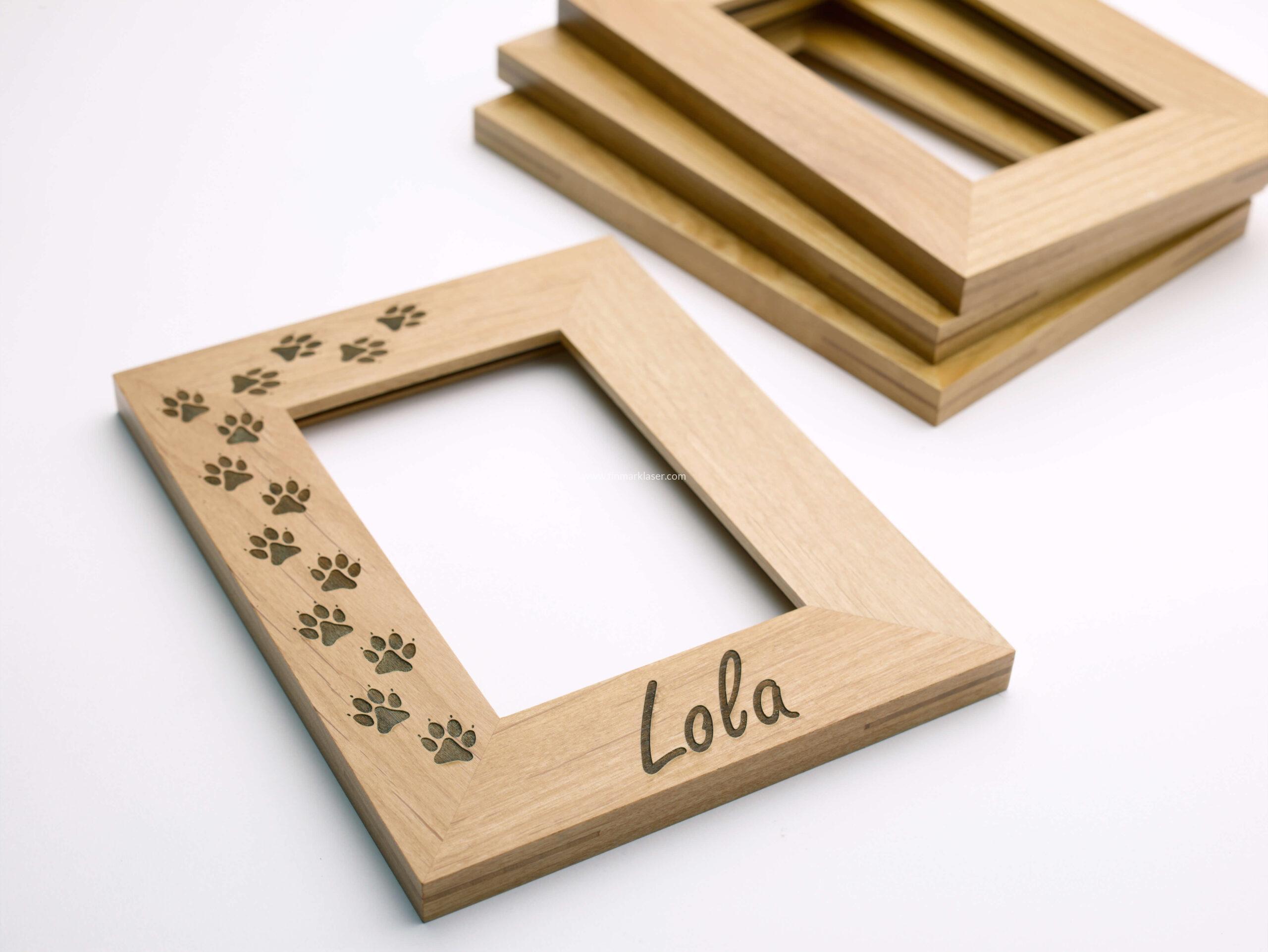wood3-Frame-Promotional-scaled-1.jpg